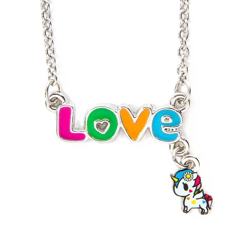 About Claire's. Claire's helps little girls and big girls feel stylish and beautiful with jewelry, handbags, & accessories that scream style.
