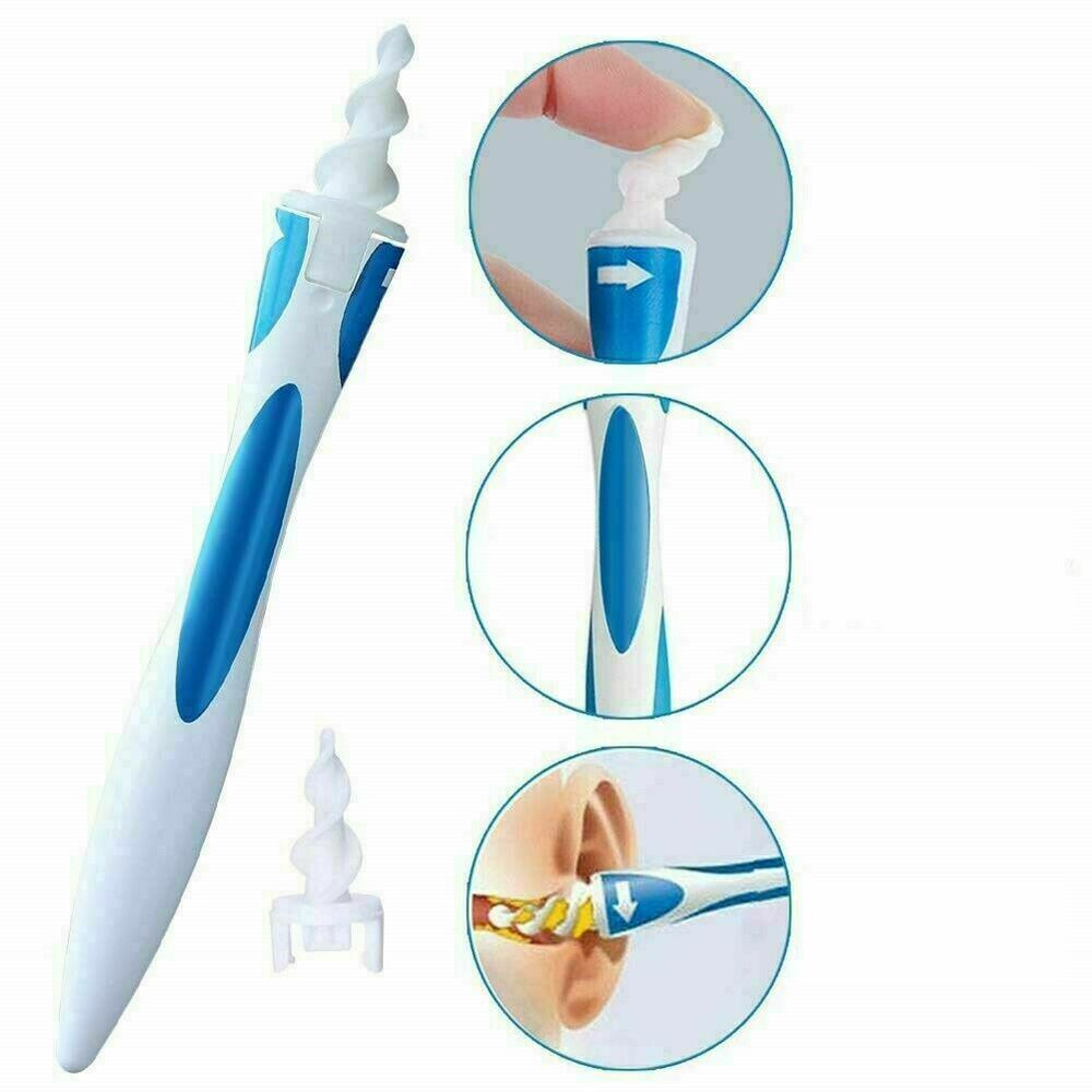 4 in 1 set nano micro sim karten adapter nadel handy. Black Bedroom Furniture Sets. Home Design Ideas