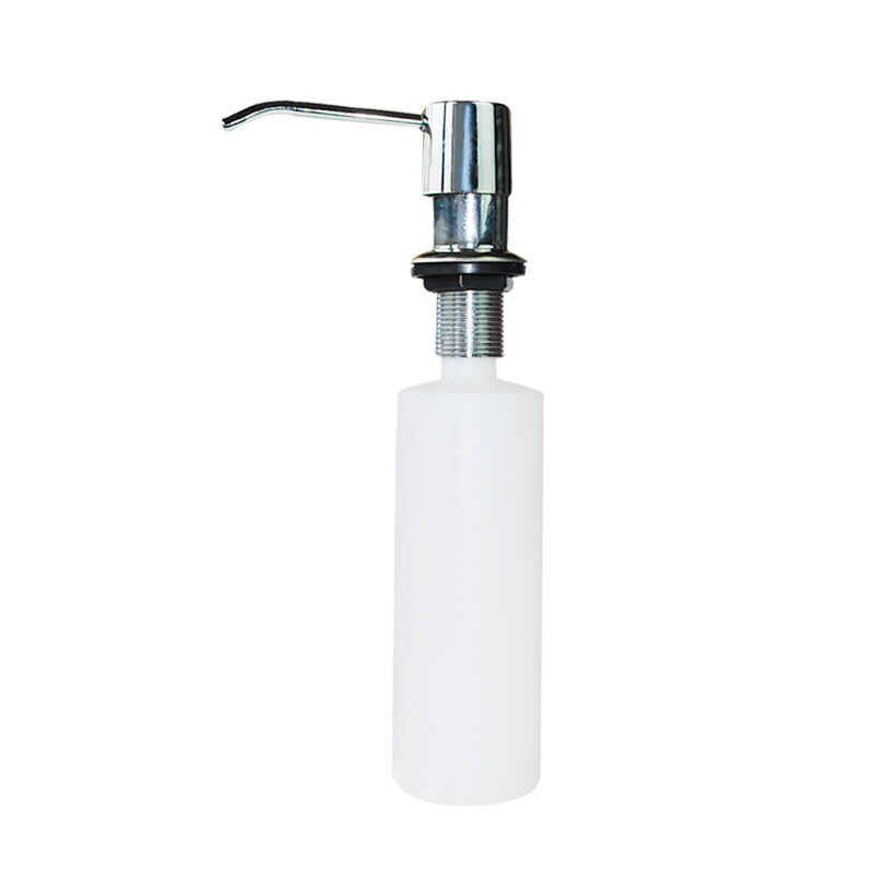 Classic Kitchen Lotion Sanitizer Sink Replacement Soap