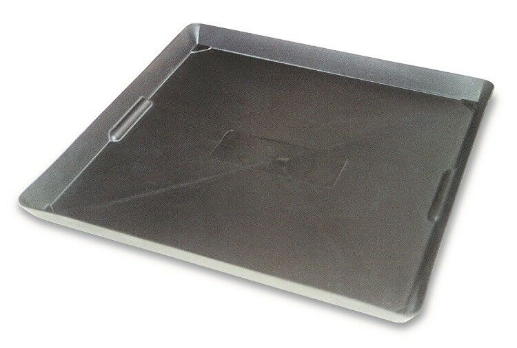 22 Quot X22 Drip Tray Pan Heavy Duty Plastic Spill Containment