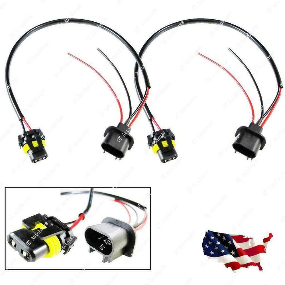 h13 wiring harness diagram h13 image wiring diagram watch more like h13 hid wiring diagram on h13 wiring harness diagram