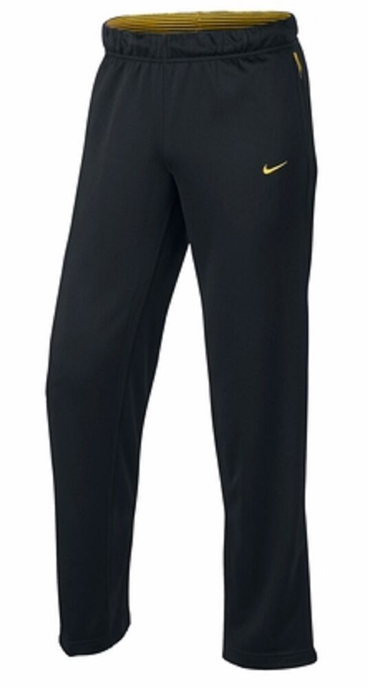 New Details About Nike Womens Jersey Cuf Worm Up Tracksuit Top And Bottoms