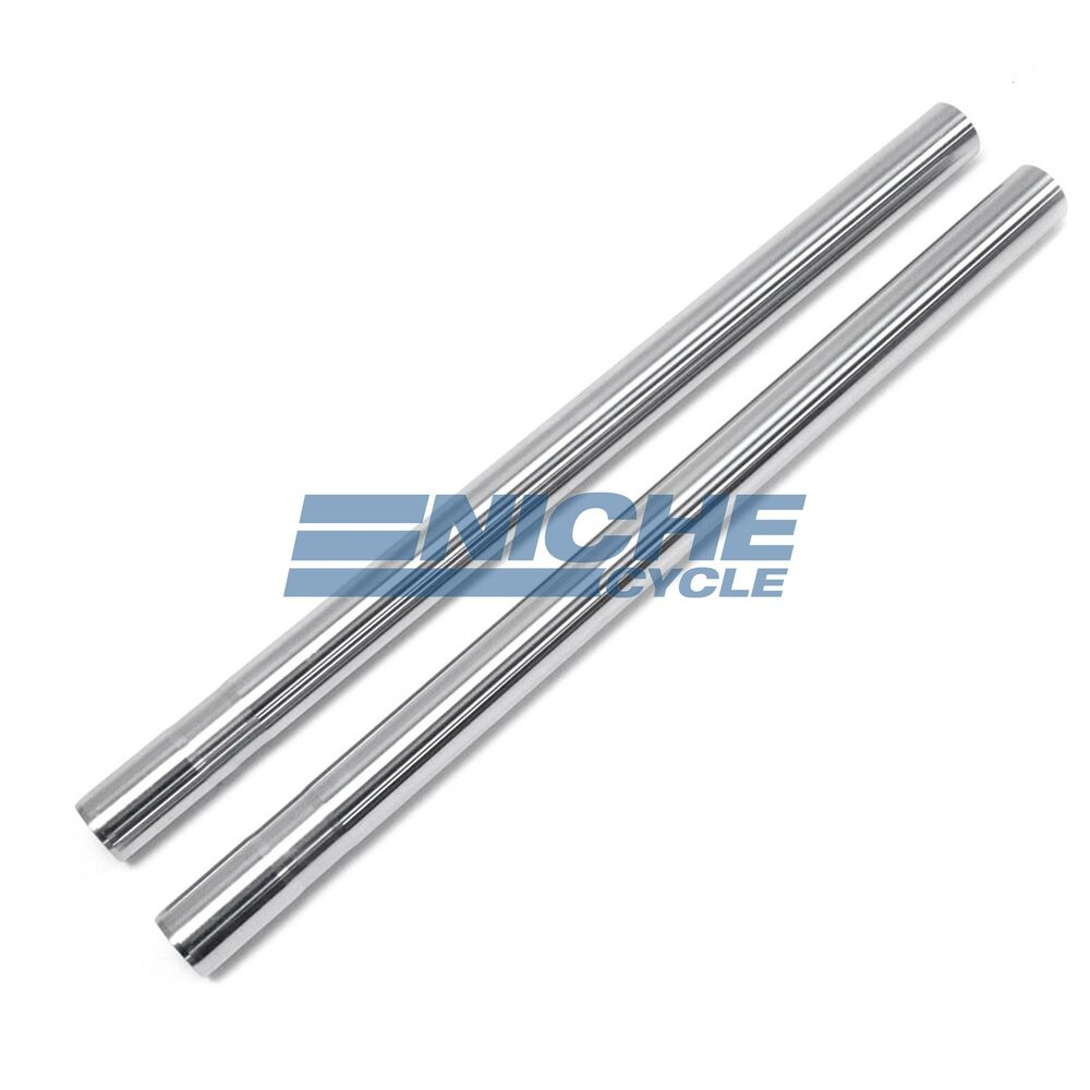 Motorcycle Stanchions