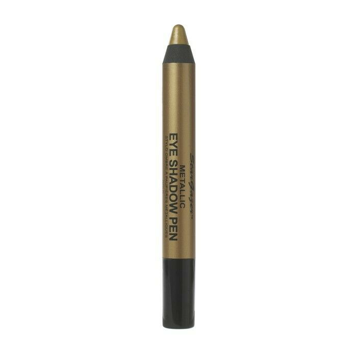 Find great deals on eBay for eye shadow crayon. Shop with confidence.