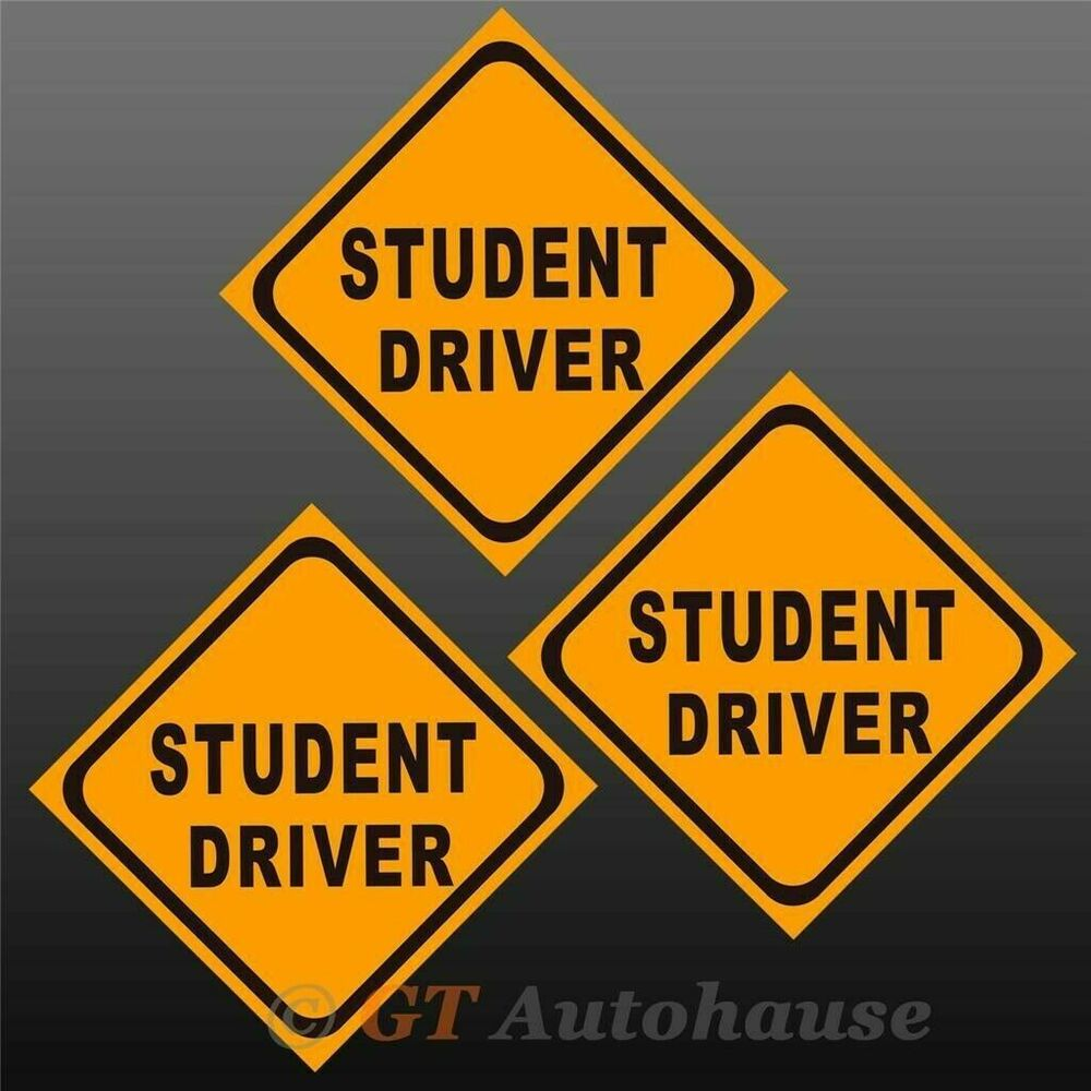 3x Student Driver Exact Fit Sticker Safe Driver Training. Private Virtual Server Annuity Growth Formula. Liver Disease In Cats Prognosis. Md Teacher Certification 21st Home Insurance. Subjects For Engineering Pest Insect Control. Masters Experimental Psychology. Cyklop Packaging Systems Online Masters In It. Consent Agenda Template Fleet Card Management. Free Online Fax Program We Buy Houses Illinois