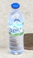 1:12 Scale 2 Bottles Of Buxton Water Dolls House Miniature Drink Accessory