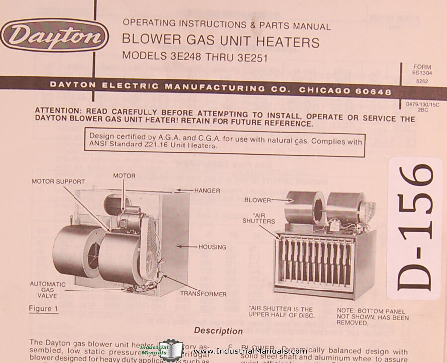 s l1000 dayton unit heater wiring diagram turcolea com dayton gas unit heater wiring diagram at alyssarenee.co