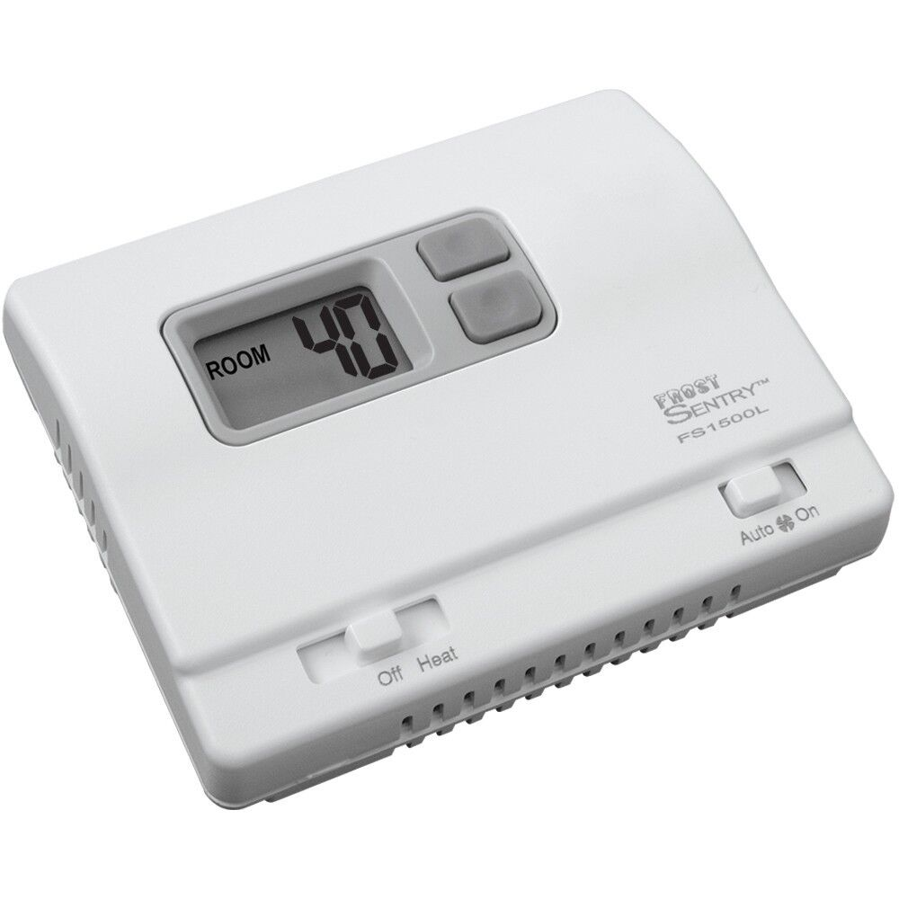 Icm Controls Fs1500l Frost Sentry Garage Heater Thermostat Make Your Own Beautiful  HD Wallpapers, Images Over 1000+ [ralydesign.ml]