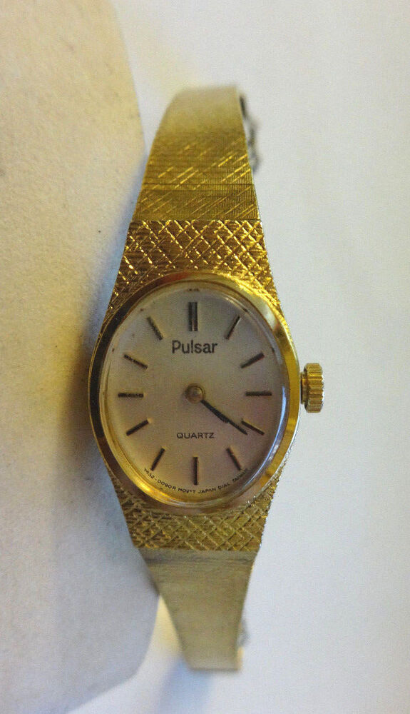 Second Hand Mens Cartier Watches Images Ideas Types Of