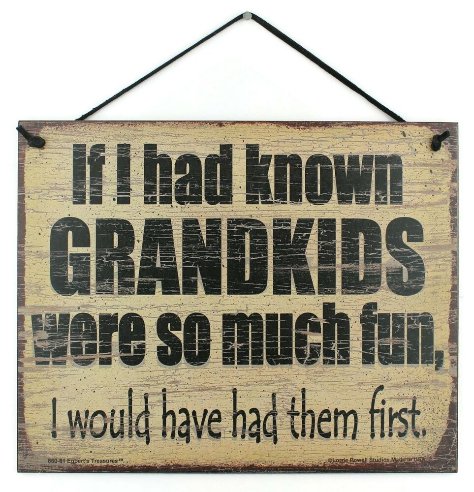 328 Times Grandparents Made Life More Interesting | Bored ... |Funny Grandparents