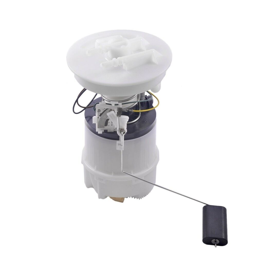 New Herko Fuel Pump Module 177ge For Mazda 3 1 6l 2004