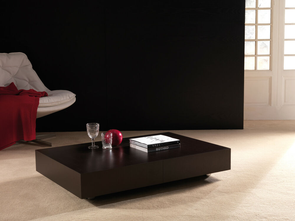 transformable convertible table up down lift living. Black Bedroom Furniture Sets. Home Design Ideas