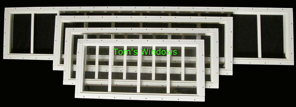 10 x 18 shed transom window playhouse chicken coop barn for 12x18 shed window