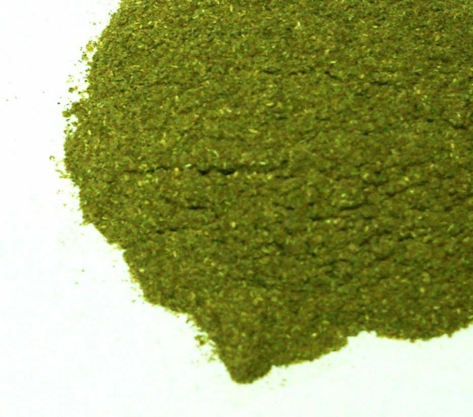 how to use nettle leaf powder