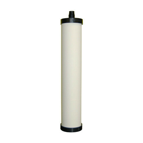 Compatible Water Filter Cartridge For Franke Triflow