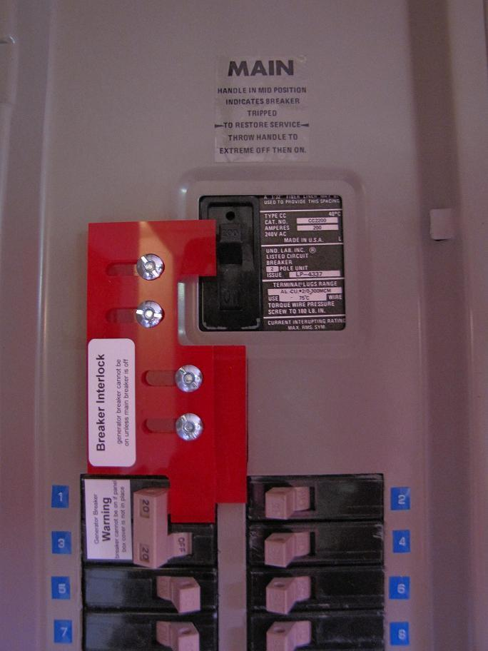 200 amp disconnect wiring diagram for moble home ge 200 amp panel wiring diagram #13