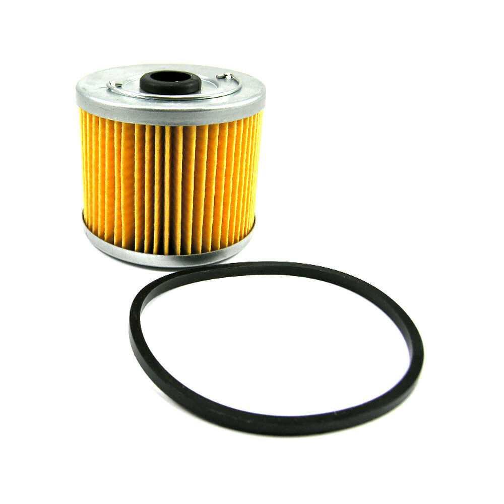 type 500 10 micron fuel filter element replaces volvo. Black Bedroom Furniture Sets. Home Design Ideas