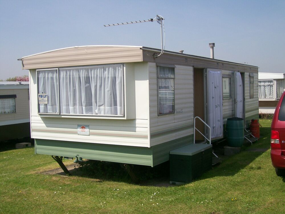 Lastest Static Caravan With Decking For Sale Great Yarmouth Norfolk Broads Not