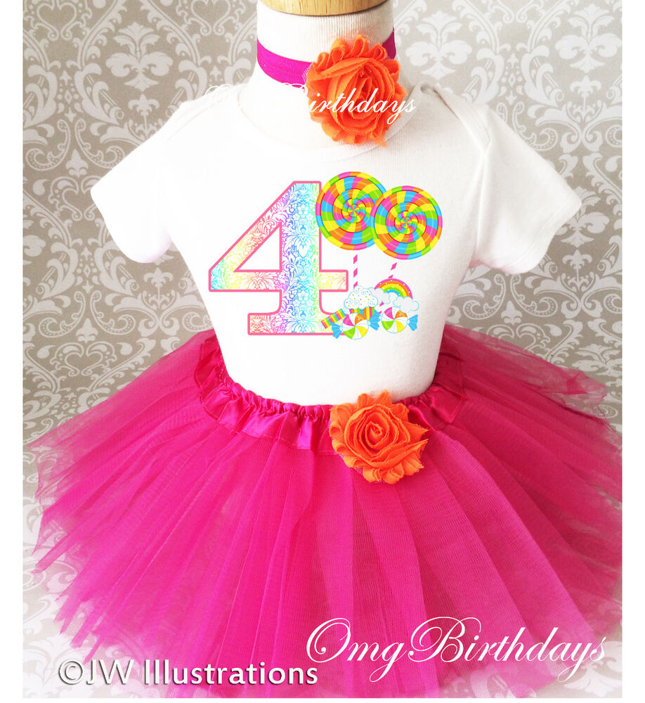 Adorn your little one in cute half birthday outfits perfect for that 6 month photo shoot or just because! Each outfit is made by hand!