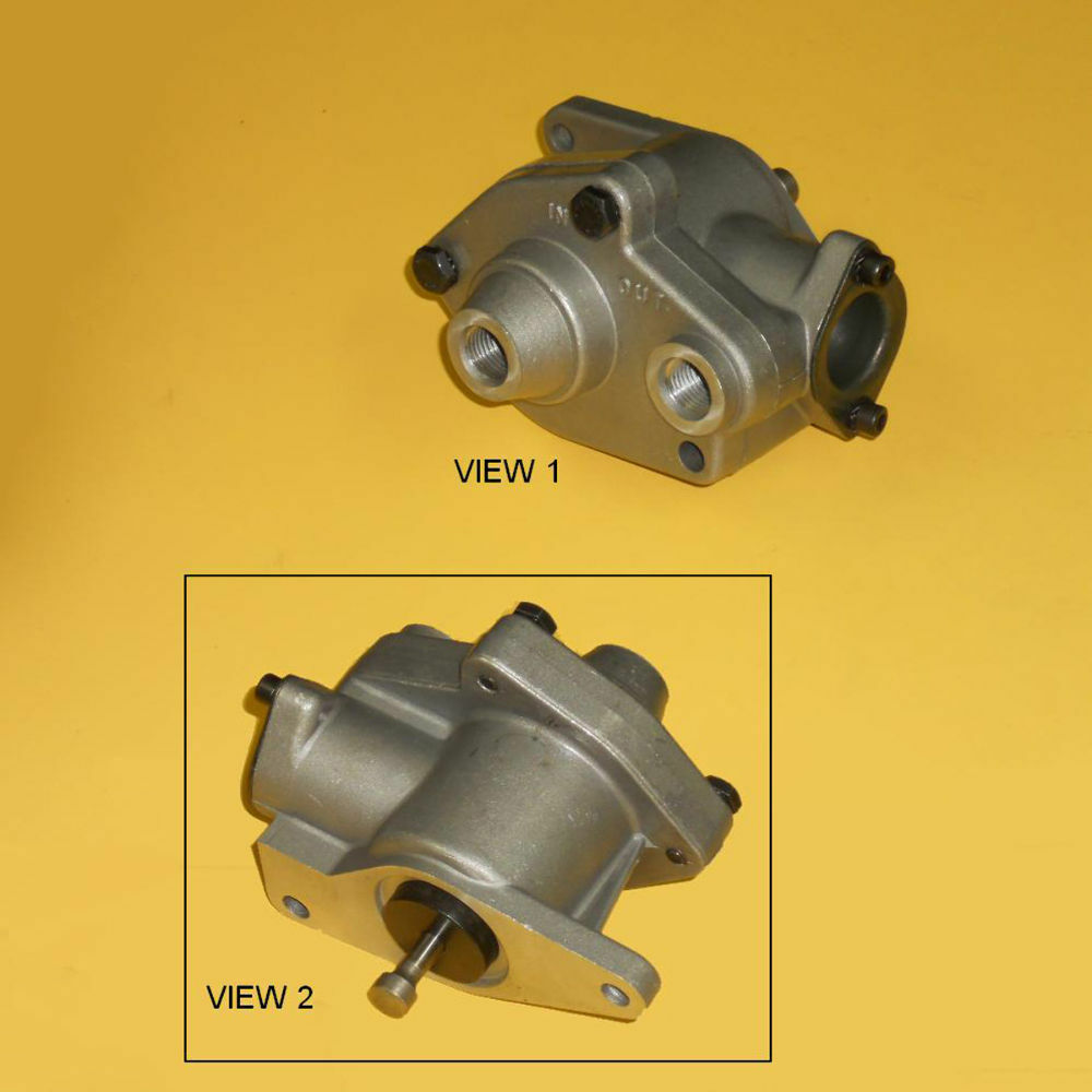 3306 cat fuel pump  3306  free engine image for user