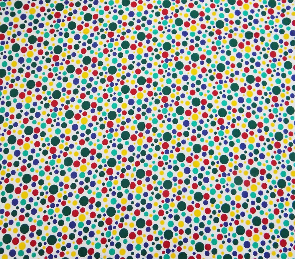 100 cotton floral printed white 42 wide dressmaking for Dressmaking fabric