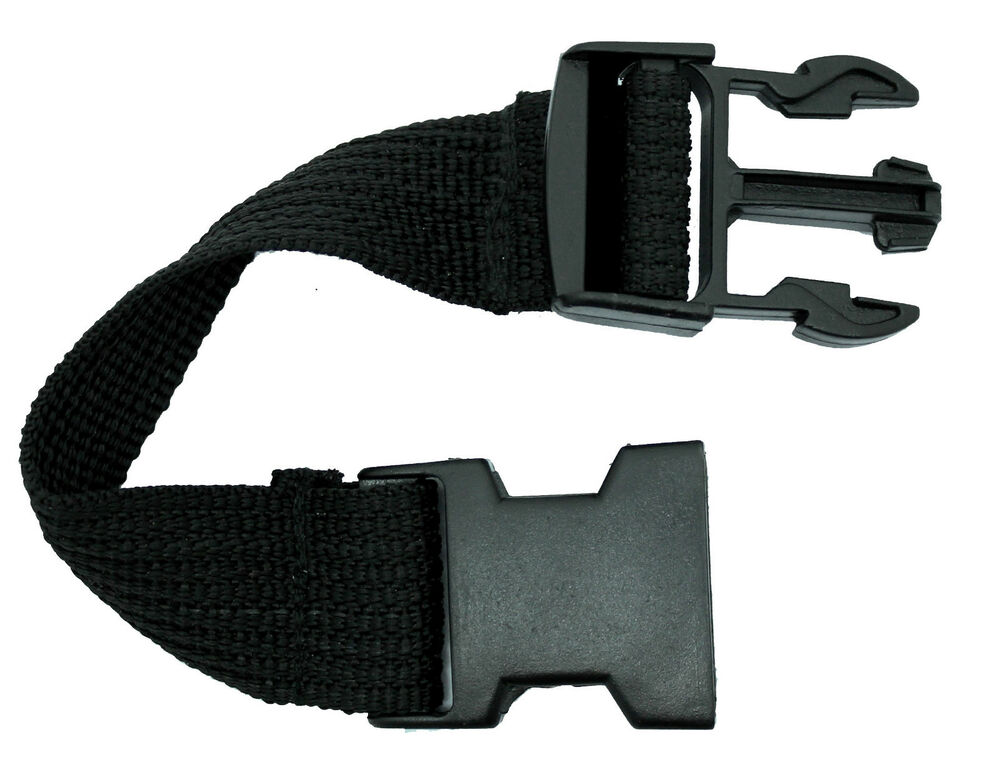 8 inch belt extension extender for ras branded leather