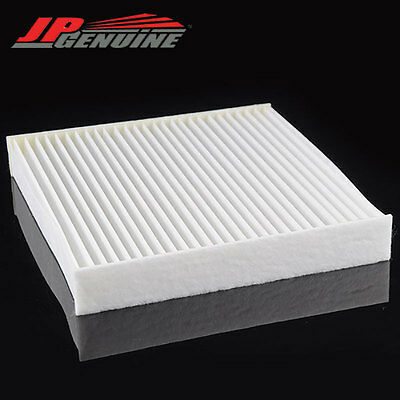 NANOFLO™ 87139-YZZ08 87139-YZZ20 FIBROUS A/C CABIN AIR FILTER - TOYOTA **NEW**