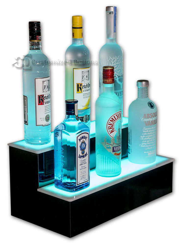 3 Rules For Stocking Your Home Bar additionally Wine Rack Table further 170818702952 in addition Pixel Alcohol Pattern in addition 149597. on bar shelf liquor bottle