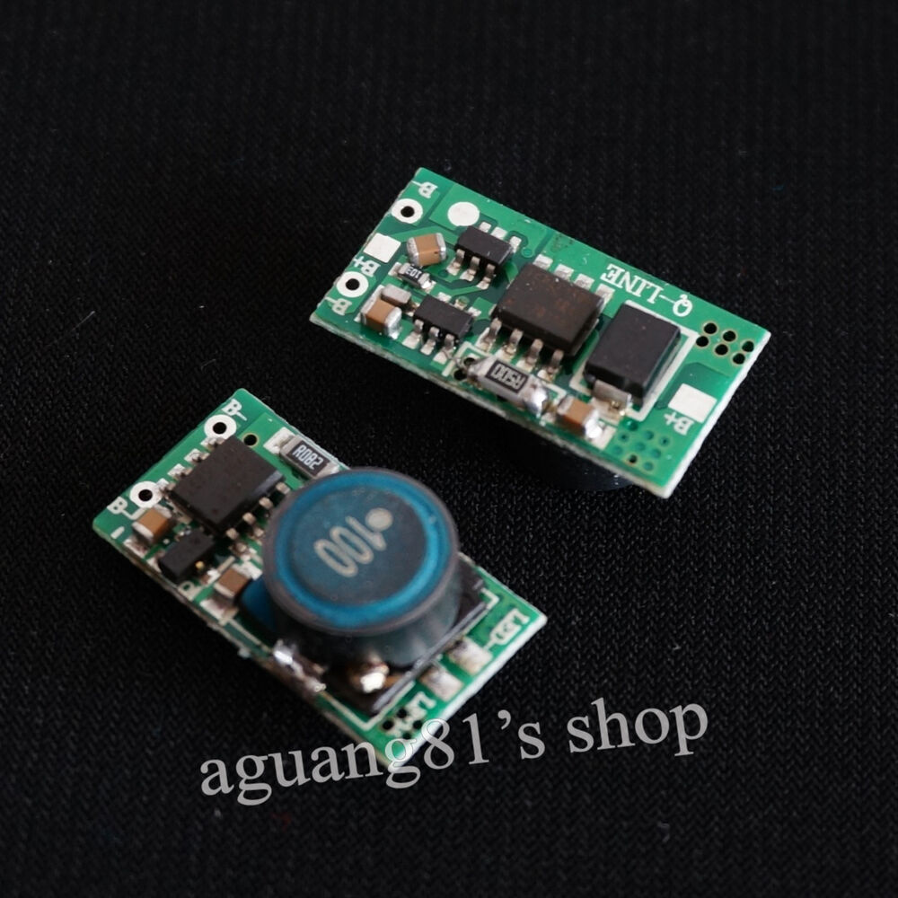 Blue Laser Diode Driver Circuit Ask Answer Wiring Diagram Pulsed 3 5w Ndb7a75 445nm Ld 4 5a Constant Current Slow Start Ebay Distance Green