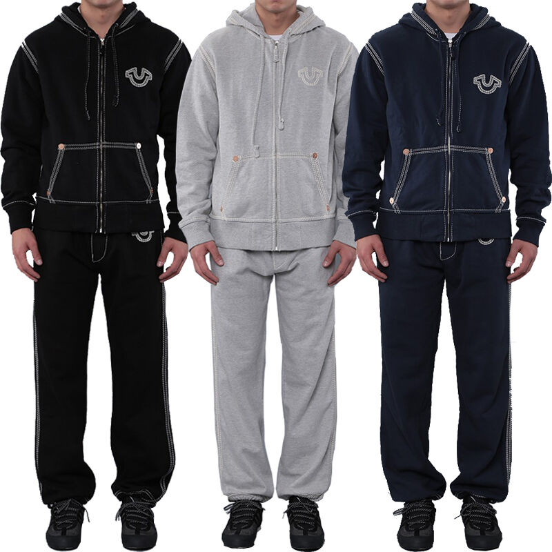 Mens Tracksuits Ebay Autos Post