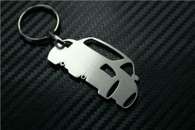 for audi tt keyring keychain porte cl s quattro coupe. Black Bedroom Furniture Sets. Home Design Ideas