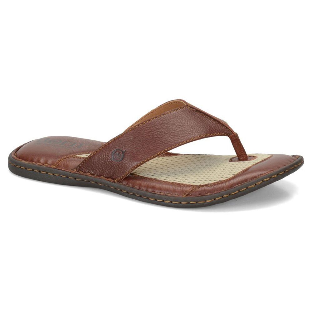 Born Shoes Mens Sandals