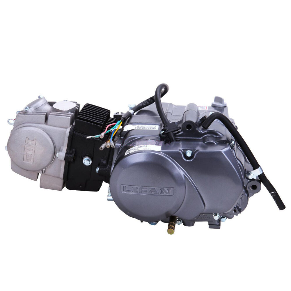 Complete Engines For Sale Page 85 Of Find Or Sell: 4 Stroke Single Cylinder Air Cooled Engine Motor For Honda