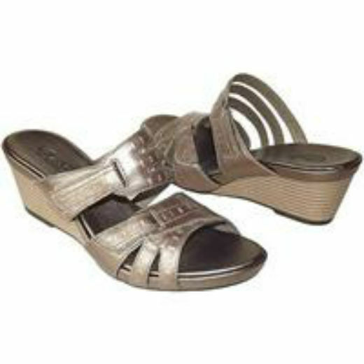 Cool Price Flat Sandals Shoes Women  Buy Sandals Shoes WomenFlat Sandals