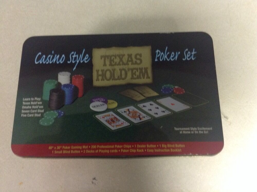 How to play tournament style poker mgm grand free drinks while gambling