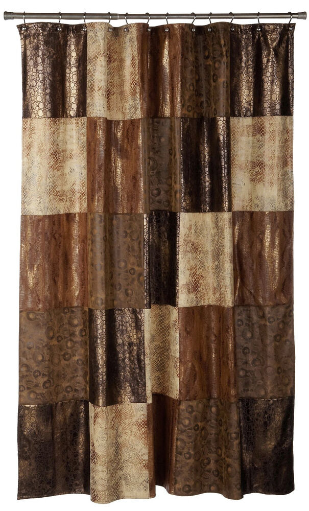 Image Result For Fancy Shower Curtains
