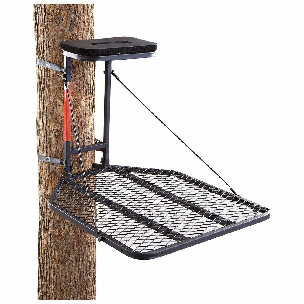 Direct Outdoors 24 X 29 Xl Hang On Fixed Position Tree