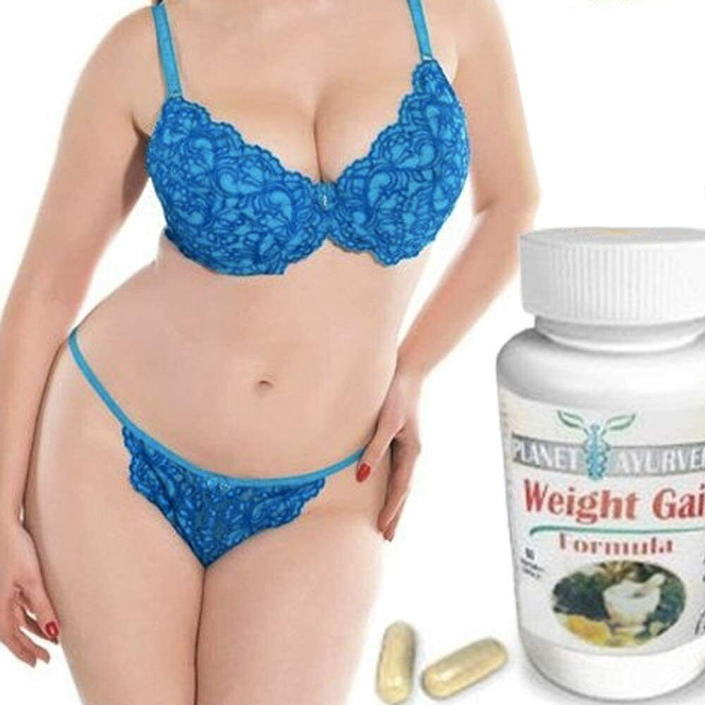 Women weight gain pills – Skinny Weight gain 60 Pills | eBay