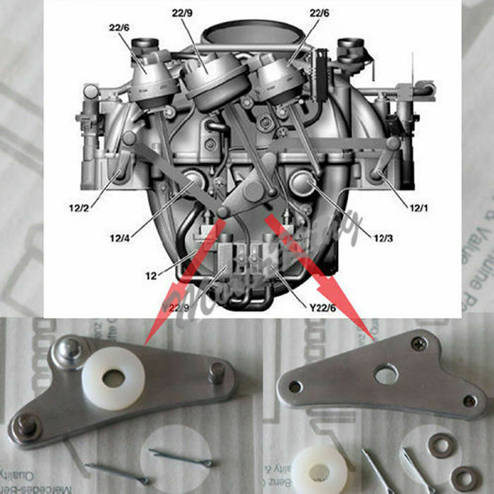 W211 Ta P furthermore 19 SUSPEN Power Steering Reservoir Replacement also Mercedes Benz ML Class 2008 2012 Trunk Lock Latch Actuator OEM 1647400635 furthermore 222216824752 further Brabus Mercedes E Class Coupe 7. on mercedes benz e350 parts