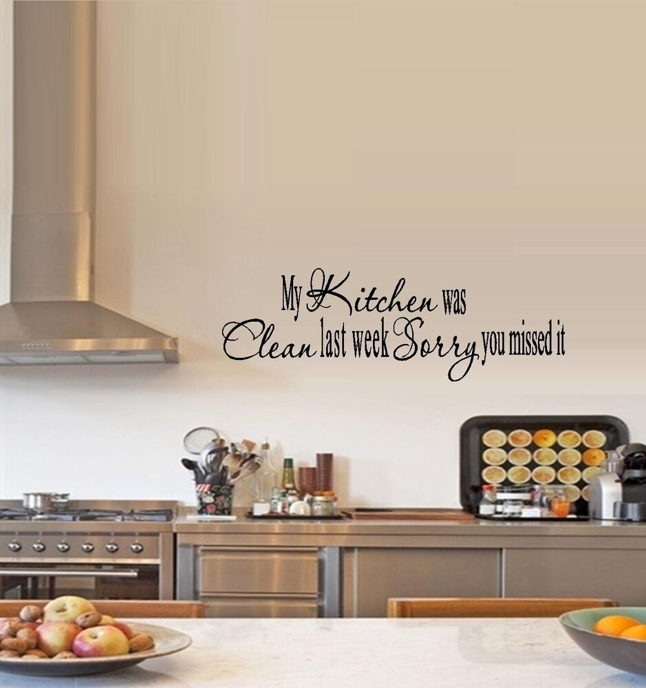 Cleaning My Kitchen: Words & Phrases, Best Priced