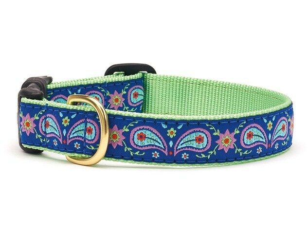 Xxs Dog Collars Uk
