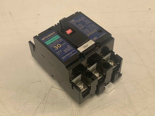Edison Fuse Box Diagram Example Electrical Wiring Block Odicis Fuses Type House