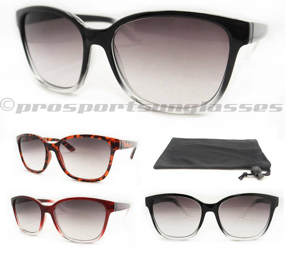 wayfarer reading glasses tinted lens sun readers