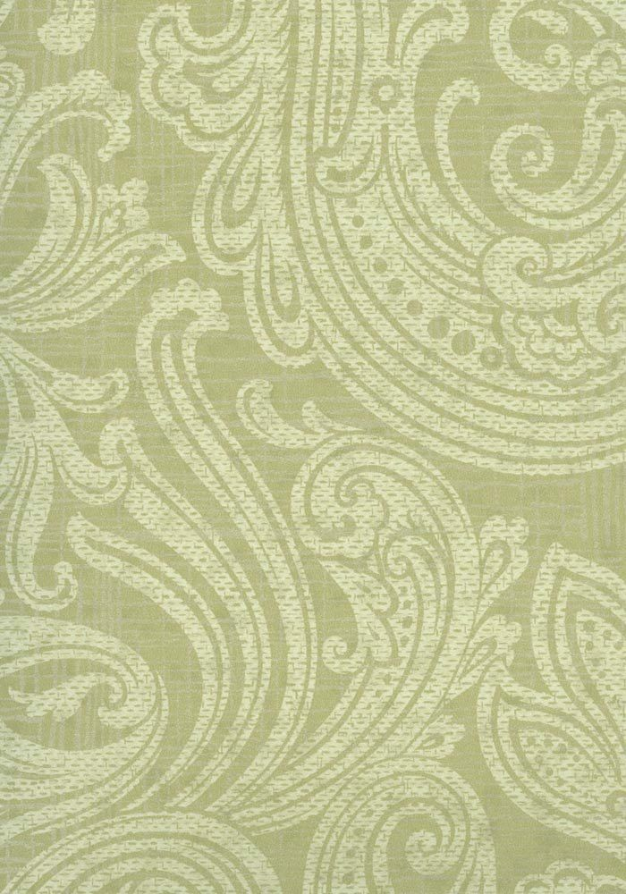 discontinued thibaut wallpaper patterns - photo #21