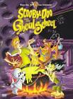 Scooby-Doo and the Ghoul School (DVD, 2002)