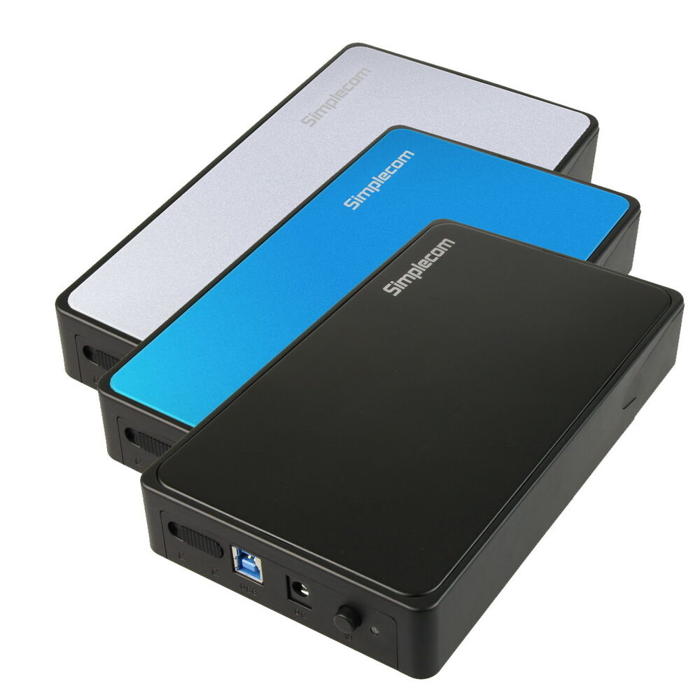 how to check if external hard drive is usb 3.0