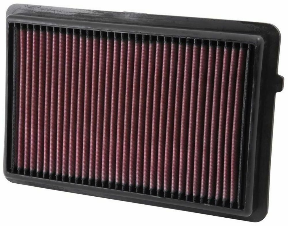 K Amp N Drop In Replacement Panel Air Filter 2013 2017 Acura Rdx 3 5l V6 Ebay