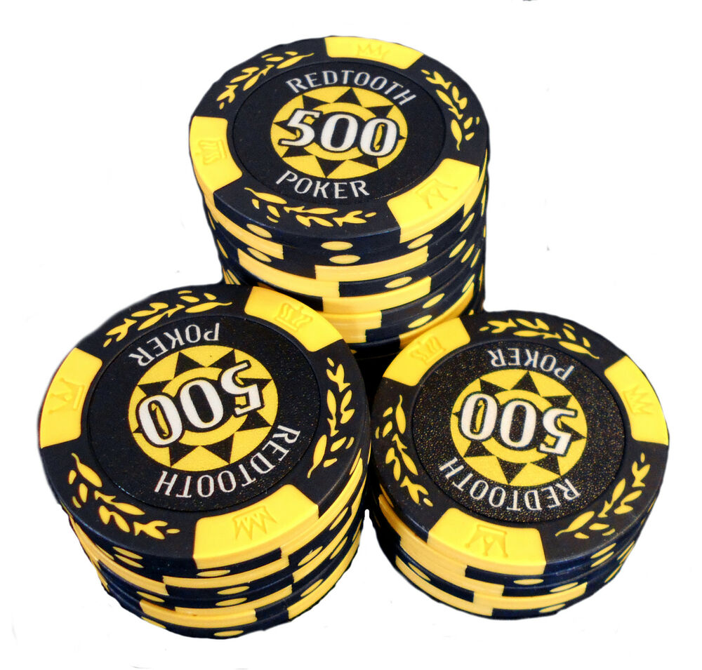 how to get unlimited chips in wsop