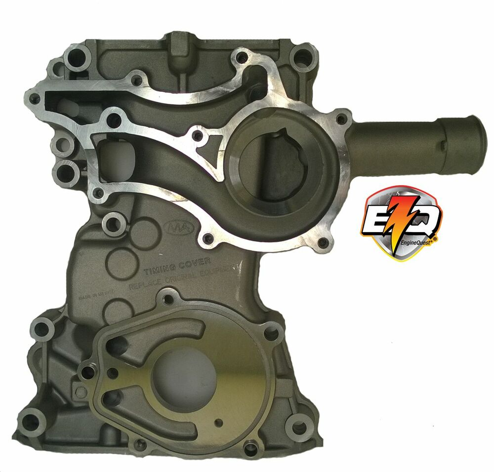 diagram for 1997 toyota tercel timing 1985 95 toyota 22r 22re 22rec engine timing chain cover toyota engine timing