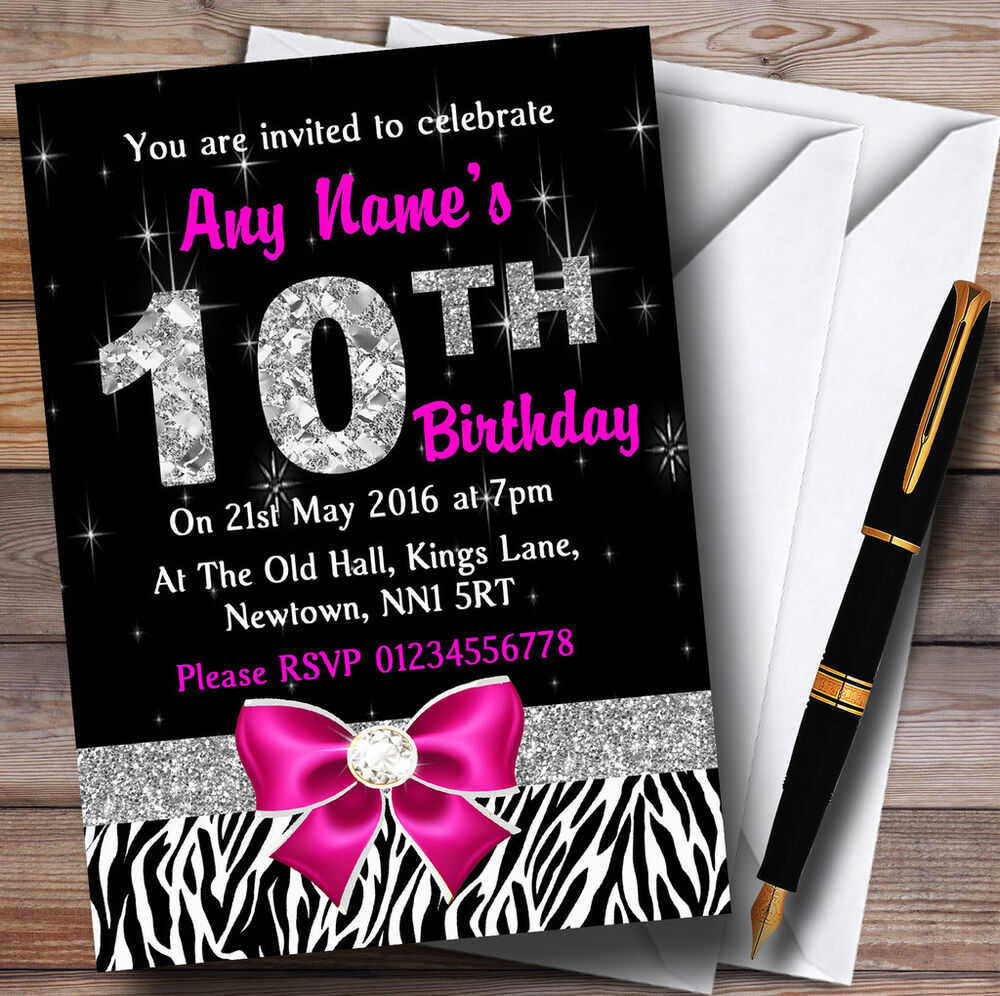 16Th Birthday Invitations for nice invitations layout